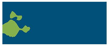 Derck & Edson logo