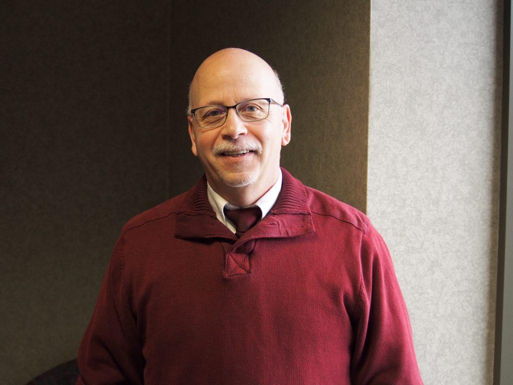 Rick Viglione Profile Photo